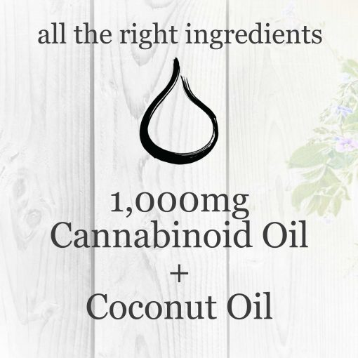 Serenity Remedies CBD All Natural Organic Cannabinoid Hemp Products - CBD Oil Tincture 1000mg - Shop and Buy online