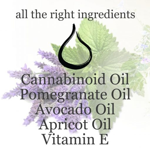 Serenity Remedies CBD All Natural Organic Cannabinoid Hemp Products - CBD Body Oil - Shop and Buy online - essential oil - pomegranate oil avocado oil almond oil apricot oil vitamin e - anti-inflammatory and anti-aging