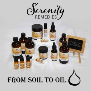 Serenity CBD All Natural Organic Cannabinoid Hemp Products - Shop Products - Purchase - Buy Online
