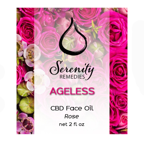 Serenity Remedies CBD All Natural Organic Cannabinoid Hemp Products - CBD Body Oil - Shop and Buy online - essential oil - pomegranate oil avocado oil almond oil apricot oil vitamin e - anti-inflammatory and anti-aging - rose