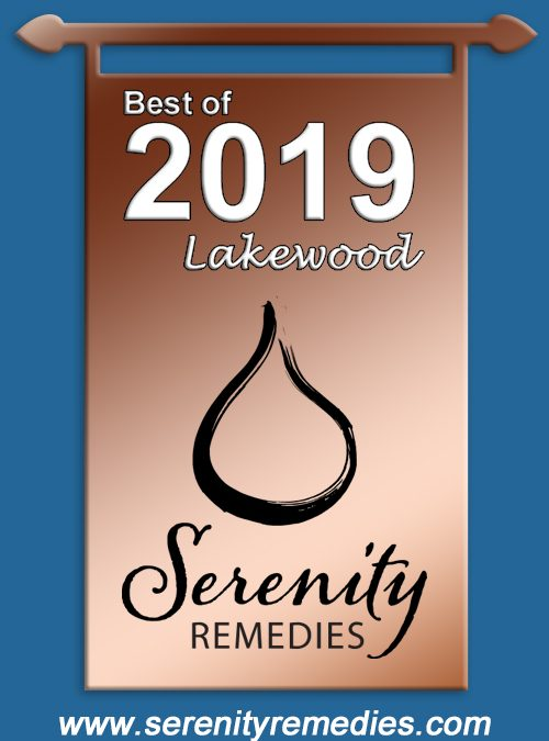 Best of Lakewood – 2019